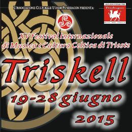 triskell-260
