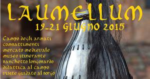 laumellum-2015-300