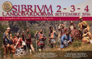 Sibrium Langobardorum (VA)