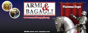 Armi e Bagagli (PC)
