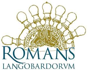 Romans Langobardorum (GO)