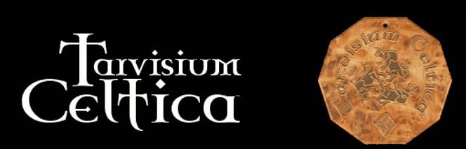 Tarvisium celtica (PD)