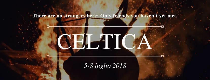 Celtica (AO) @ Courmayeur | Italia