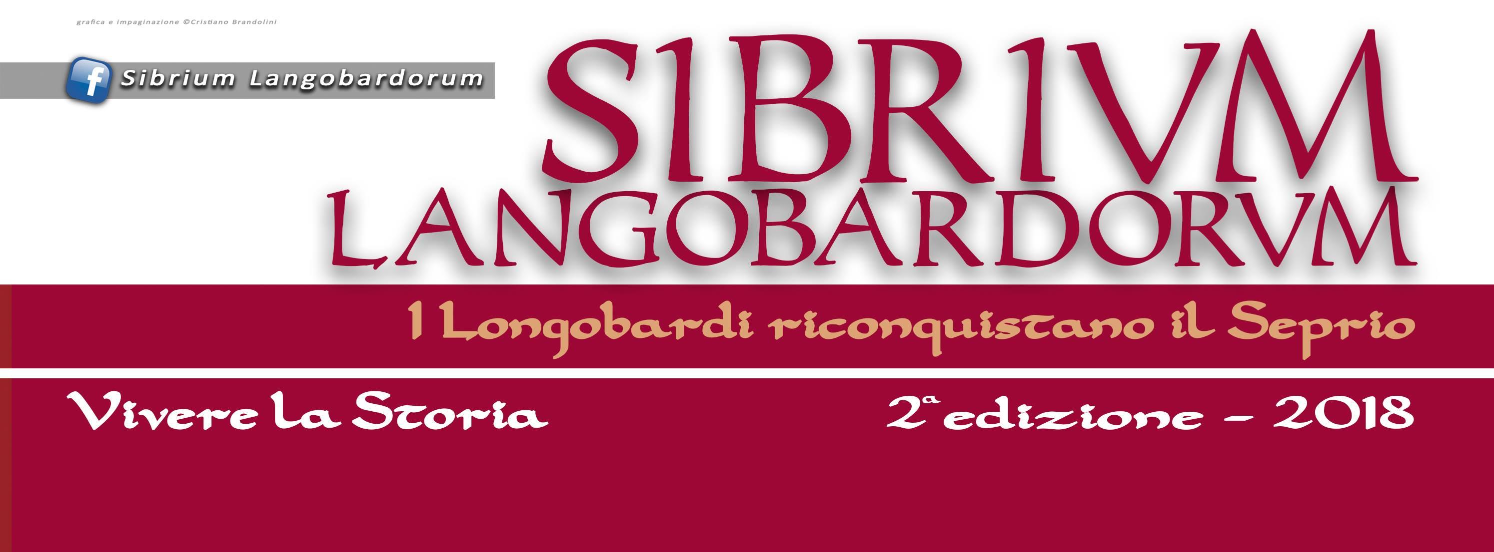 Sibrium Langobardorum (VA) @ Castelseprio | Lombardia | Italia