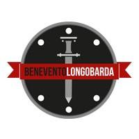 Benevento Longobarda (BN)