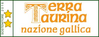 Terra-Taurina