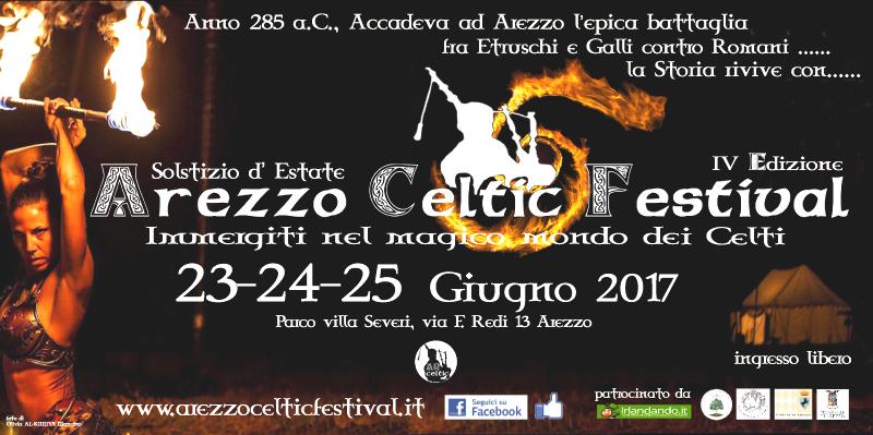 Arezzo-2017-full