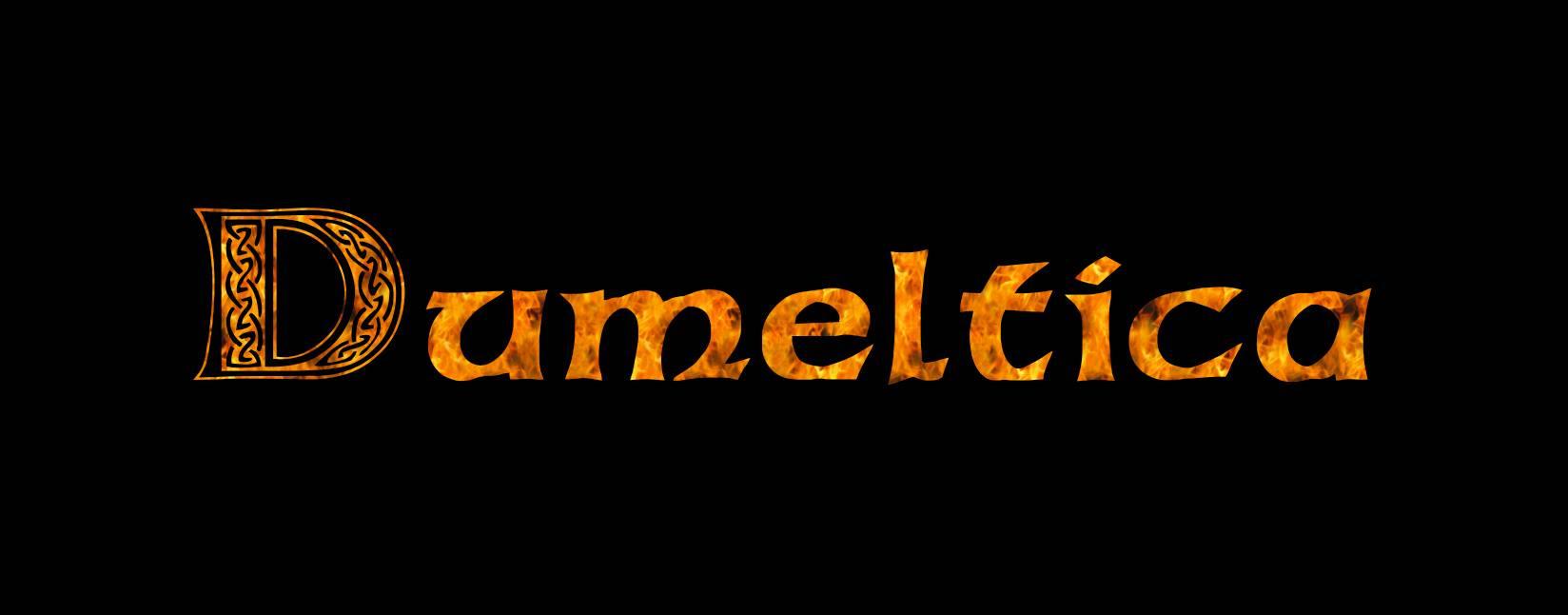 Dumeltica (VA)