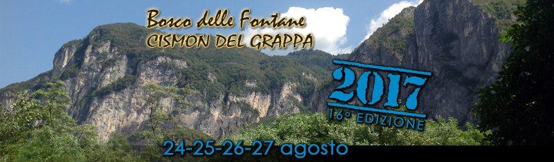 Brintaal (VI) @ Cismon del Grappa | Veneto | Italia