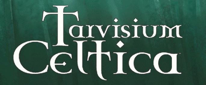 Tarvisium celtica (PD) @ Trebaseleghe | Veneto | Italia