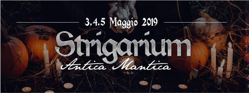 Strigarium (BG)