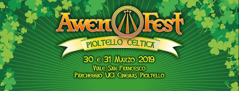 Awen Fest (MI)